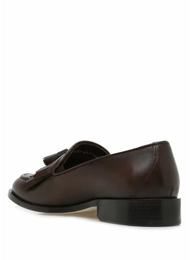 Beymen Collection Ayakkabı Kahve